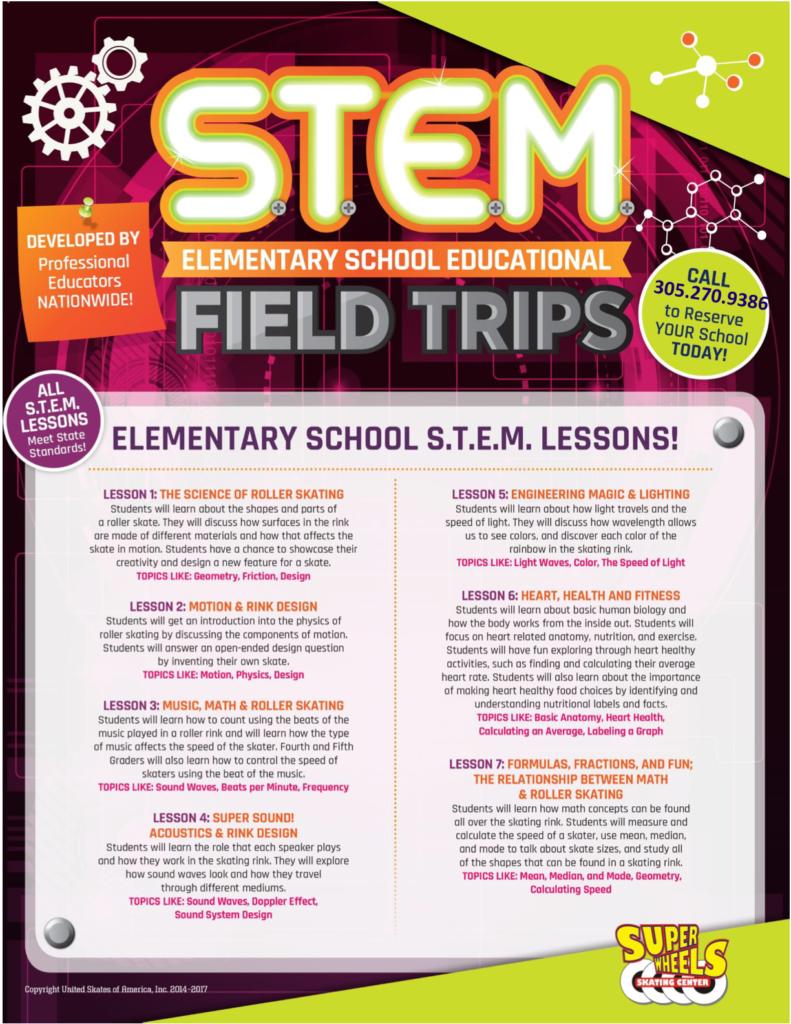 STEM-Elementary 2016 BACK