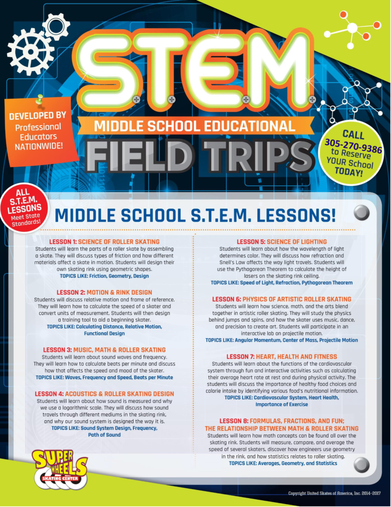 STEM-Middle 2016 BACK